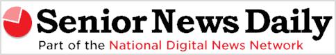 Senior News Daily